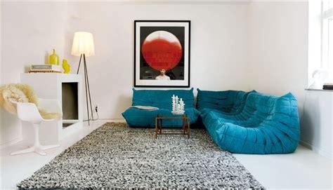 togo ligne roset tangram furnishers edinburgh scotland
