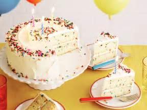 kuchen geburtstag birthday cake recipes food network