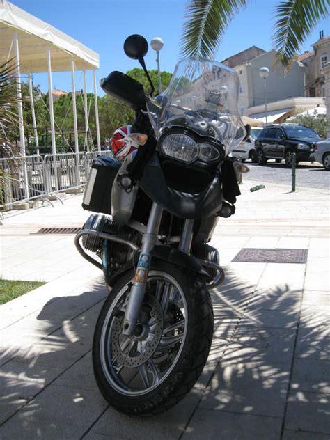 Motorrad Vignette Schweiz by Vignette Anbringen Aber Wo Seite 2