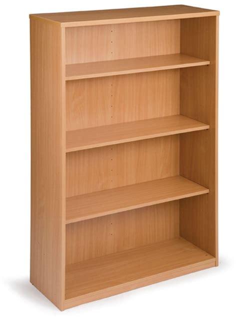 medidas de un estante para libros mueble chico para libros 20170819073120 vangion