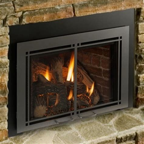 majestic electric fireplace majestic triumph direct vent gas fireplace insert modern
