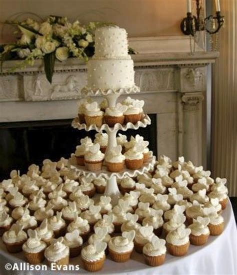 wedding cupcake layout cupcake wedding cake stand doulacindy com doulacindy com