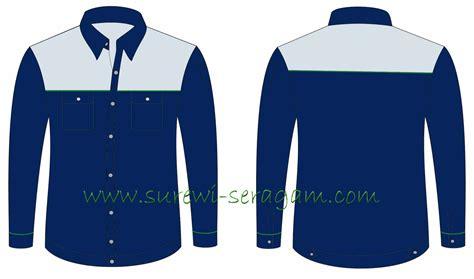 Seragam Pdh 171 back to post tips memilih desain baju lapangan