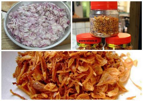 membuat kentang goreng renyah tahan lama 13 best snacks images on pinterest indonesian recipes