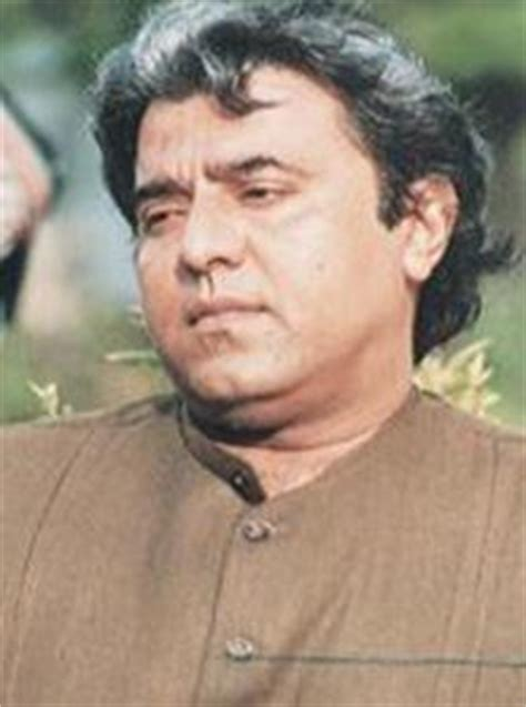 biography of muhammad shah shafi muhammad shah biography complete biography of