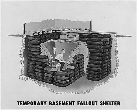 fallout shelter just another survivalbunker com blogs