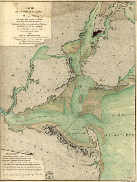 map of new york and surrounding areas 5 patriot spies of the american revolution history lists