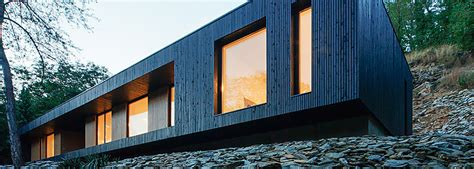 passive house windows manufacturers passive house windows from internorm spectrum