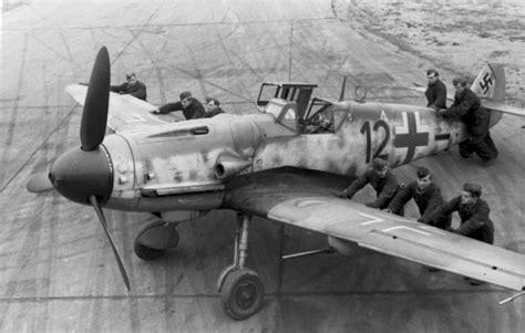 Backyard Fly Control File Bundesarchiv Bild 101i 487 3066 04 Flugzeug