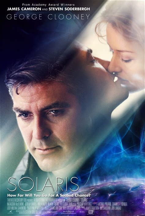 solaris review top  sci fi movies