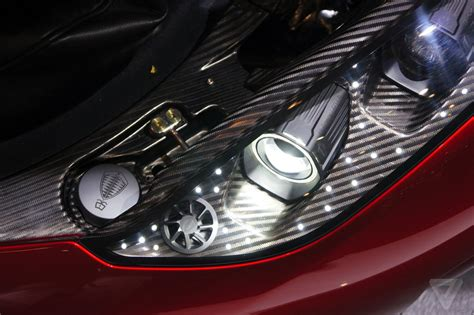koenigsegg regera key koenigsegg s regera is the hybrid nemesis of bugatti s