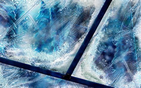frozen wallpaper free download for pc 1920x1200 frozen window desktop pc and mac wallpaper