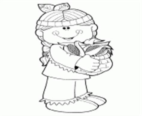 cute indian coloring pages cute coloring pages