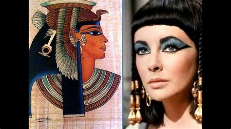 information on egyptain hairstlyes for and 10 mind numbing facts about ancient egyptian hairstyles ancient egyptian hairstyles natural