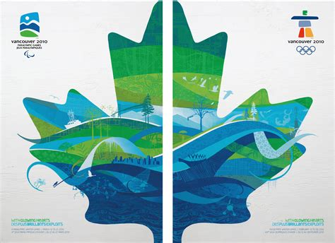 poster design vancouver the history of olympic poster design creativepro com