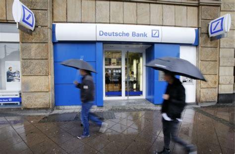 deutsche bank vaihingen deutsche bank das geldhaus f 252 r anspruchsvolle