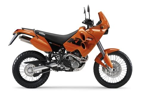 Ktm Adventure Bike Ktm 640 Adventure Reviews Productreview Au