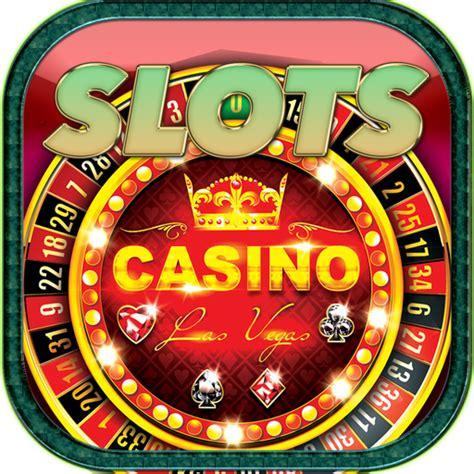 casino table list vegas casino list 171 todellisia rahaa kasino