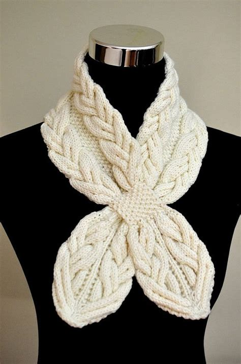 pattern not only but also this is a knitting pattern only not a finished item your