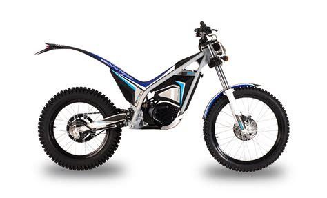 d moto electric motion les 1 232 res motos trial trail