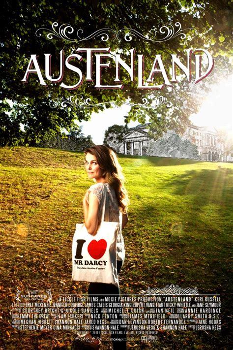 The Austen Calendar And One For Bookaholics by Austen Marathon S Sanctuary