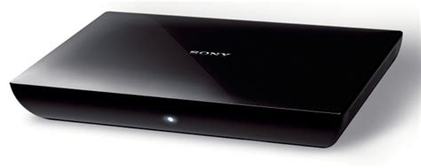 Android Tv Box Sony sony outs tv set top box the register
