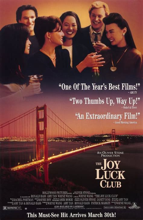 best 25 the joy luck club ideas on pinterest amy tan published may 21 2012 at 580 215 891 in golden gate bridge