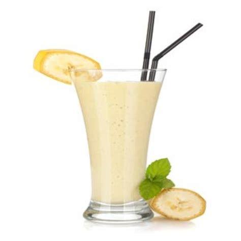 Panda Shake Bananza Shake nicotine based banana milkshake e liquid buy here