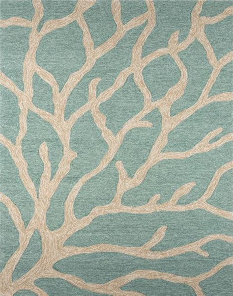 coastal living rugs coastal living indoor outdoor rug coral frosty green