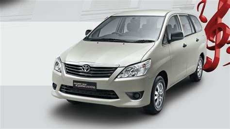 New Innova Size Xl 2012 new innova showing new toyota innova indonesia exterior jpg