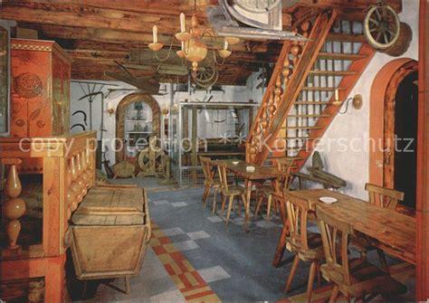 le treppenaufgang trebgast cafe und gaststaette malergarten trebgast