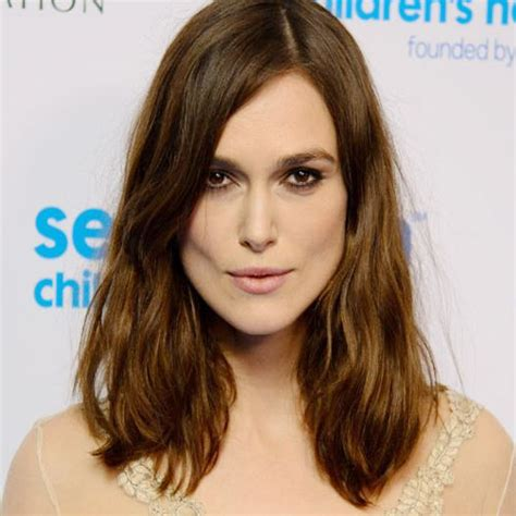 what perfect haircut for square jaw limp hair fine limp haircut for square face short hairstyles for