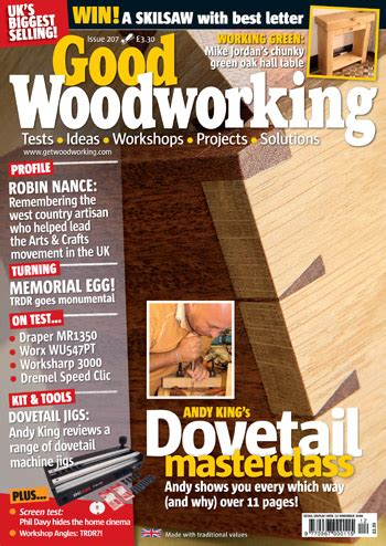 best woodworking magazine for beginners woodworking magazine