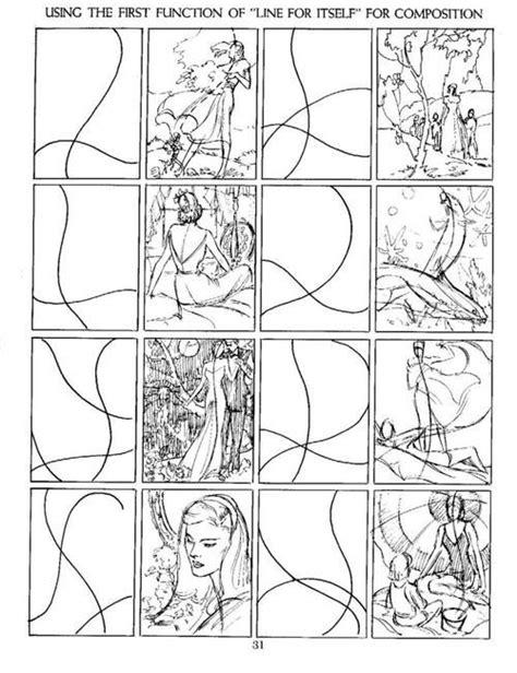 layout composition tutorial 8 best layout composition images on pinterest art