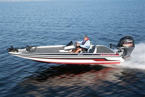skeeter bass boat w 2017 skeeter zx190 bass boat for sale