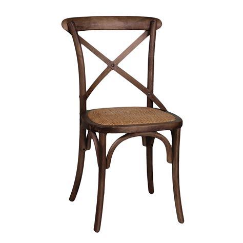 franchi sedie calderara catalogo cross franchi sedie sedie sgabelli ufficio tavoli