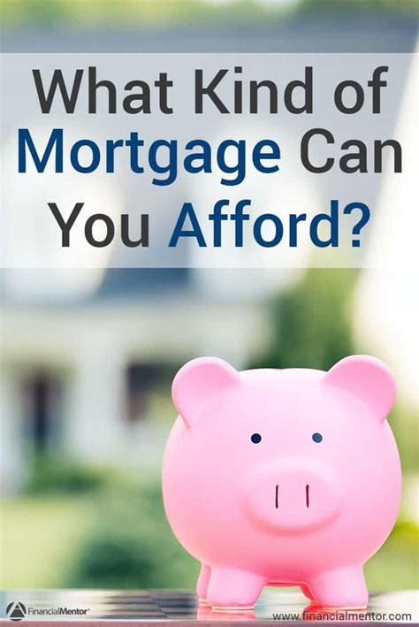 how much is a mortgage on a 100 000 house 100 how to price a house how to sell your old home
