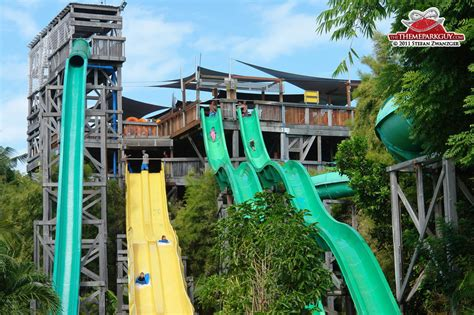 theme park bali waterbom bali photographed reviewed and rated by the