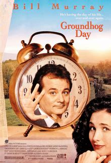groundhog day review groundhog day review demandedcriticalreviews