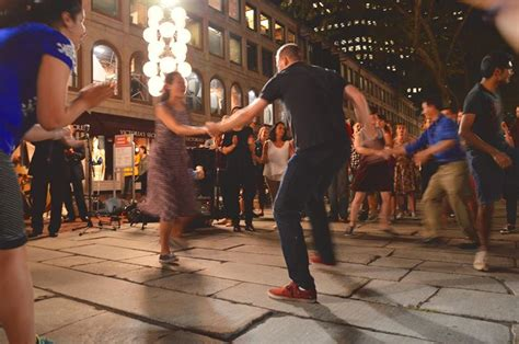 boston swing dance calendar faneul hall marketplace boston shop dine experience boston