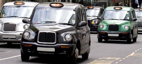 comfort city cab lost and found interesting facts about london taxis londoncitysuites co