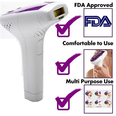 silk bella flas versus me hair removal silk and flash hair removal system reviews om hair