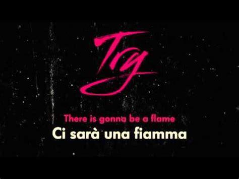 pink try testo e traduzione p nk try testo e traduzione italiana