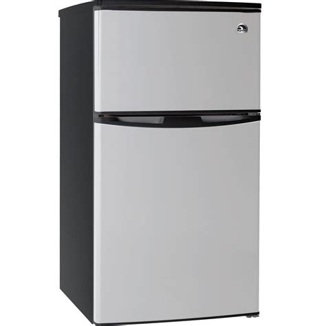 home depot small refrigerators on igloo compact
