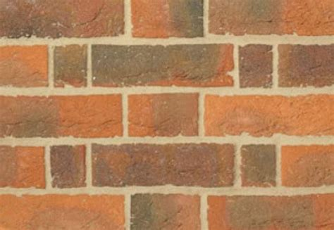 brick prices rise by another 9 in six months construction enquirer