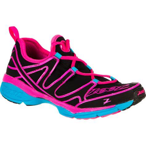 zeet running shoes zoot kalani 3 0 running shoe s backcountry