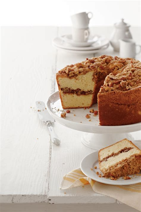 best coffee recipe 13 best coffee cake recipes southern living