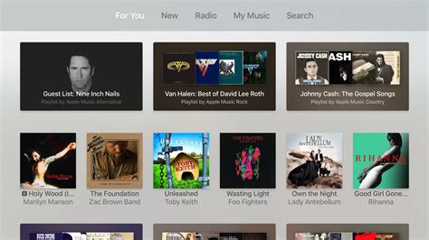 tv music the new apple tv tidbits answers your questions tidbits