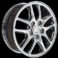 2012 Toyota Camry Wheel Bolt Pattern Camry Lug Pattern 187 Patterns Gallery