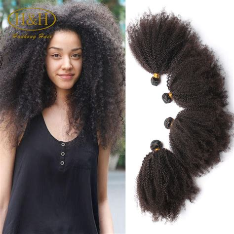 indian human hair weave au wholesale afro kinky curly 100 indian remy human hair